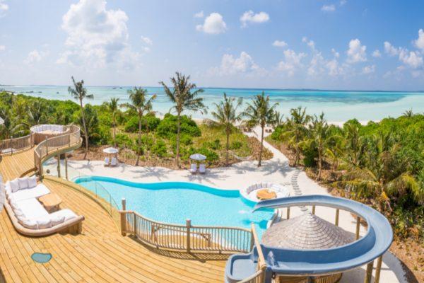 insel-seite-soneva-jani-3-bedroom-island reserve-02-Maledivenexperte
