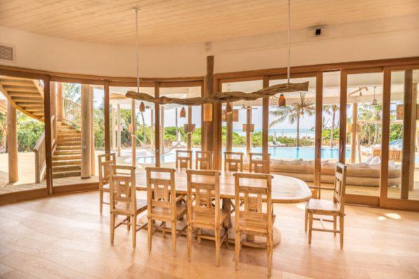 insel-seite-soneva-jani-3-bedroom-island reserve-03-Maledivenexperte