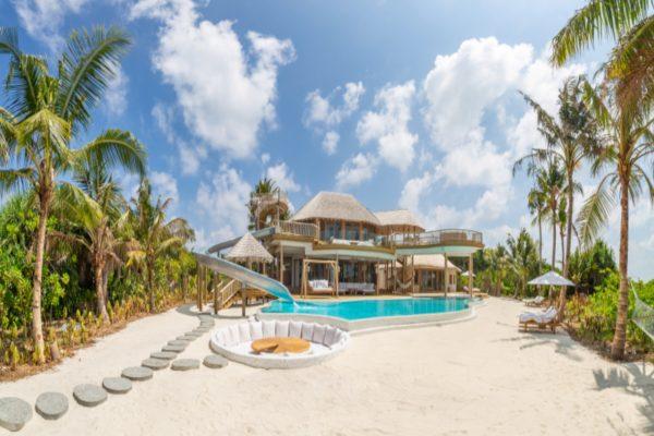 insel-seite-soneva-jani-3-bedroom-island reserve-04-Maledivenexperte