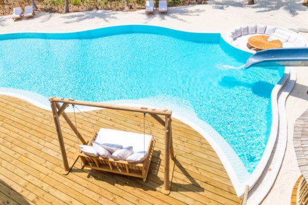 insel-seite-soneva-jani-3-bedroom-island reserve-05-Maledivenexperte