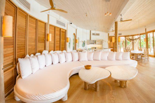 insel-seite-soneva-jani-3-bedroom-island reserve-08-Maledivenexperte