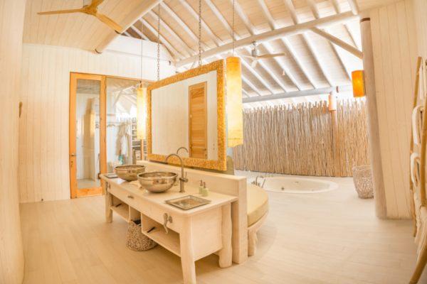 insel-seite-soneva-jani-3-bedroom-island reserve-09-Maledivenexperte