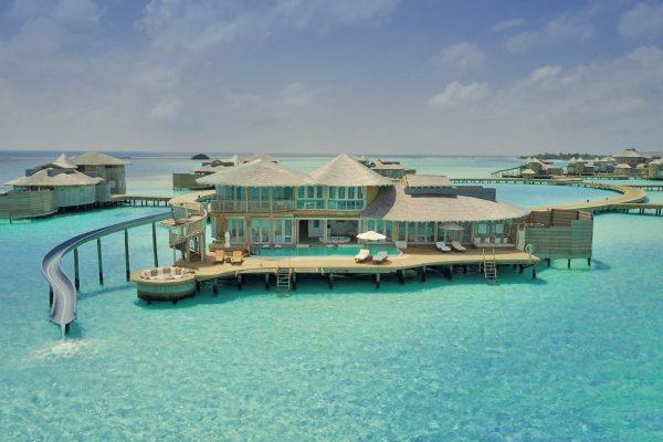 insel-seite-soneva-jani-3-bedroom-water-reserve-01-Maledivenexperte