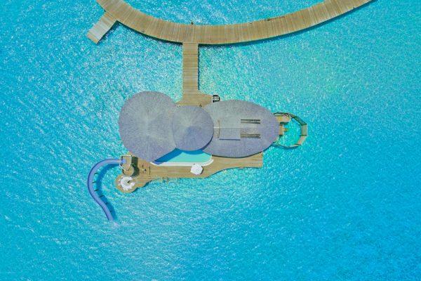 insel-seite-soneva-jani-3-bedroom-water-reserve-02-Maledivenexperte