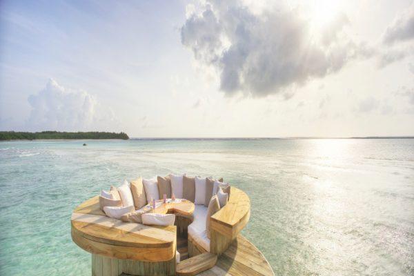 insel-seite-soneva-jani-3-bedroom-water-reserve-06-Maledivenexperte