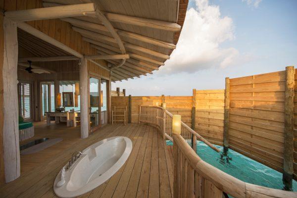 insel-seite-soneva-jani-3-bedroom-water-reserve-07-Maledivenexperte