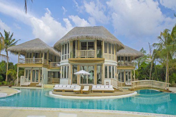 insel-seite-soneva-jani-4-bedroom-island-retreat-02-Maledivenexper