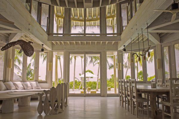 insel-seite-soneva-jani-4-bedroom-island-retreat-03-Maledivenexper