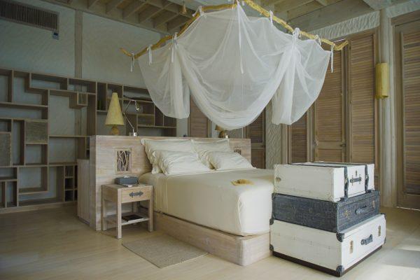 insel-seite-soneva-jani-4-bedroom-island-retreat-04-Maledivenexper