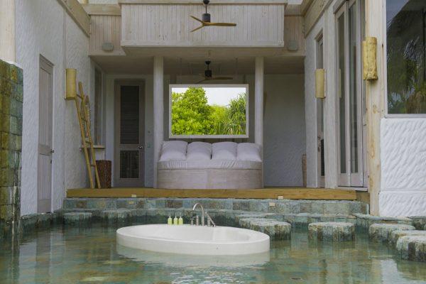 insel-seite-soneva-jani-4-bedroom-island-retreat-06-Maledivenexper