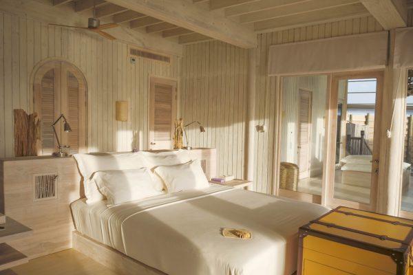 insel-seite-soneva-jani-4-bedroom-water-reserve-01-Maledivenexperte