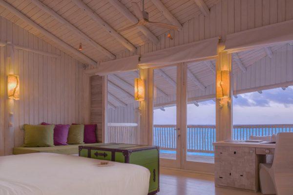 insel-seite-soneva-jani-4-bedroom-water-reserve-05-Maledivenexperte