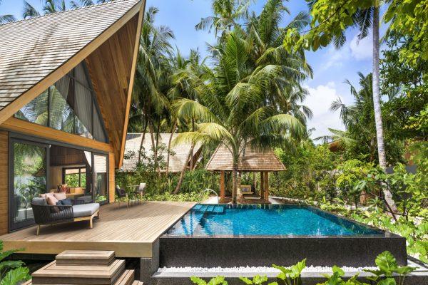 insel-seite-st.-regis-maldives-garden-villa-with-pool-Maledivenexperte