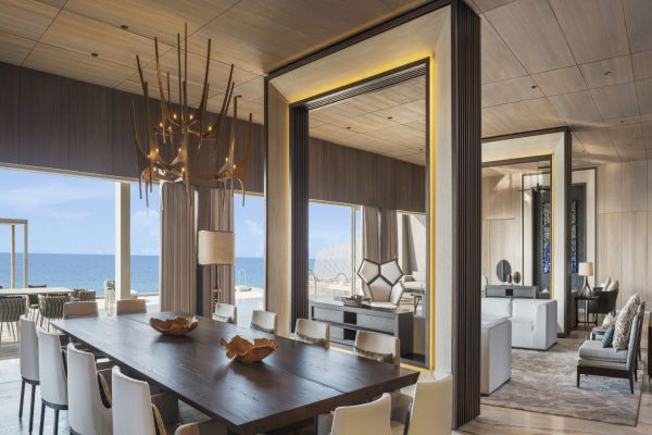 insel-seite-st.-regis-maldives-john-jacob-astor-estate-dining-room-Maledivenexperte