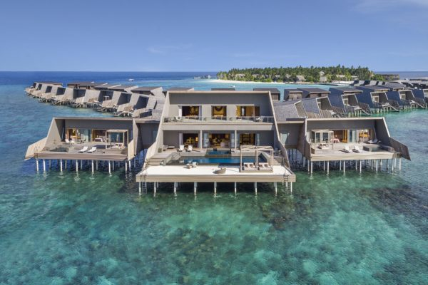 insel-seite-st.-regis-maldives-john-jacob-astor-estate-exterior-Maledivenexperte