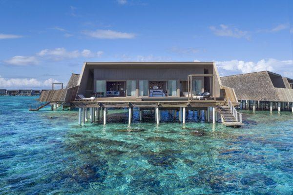 insel-seite-st.-regis-maldives-st-regis-suite-exterior-Maledivenexperte