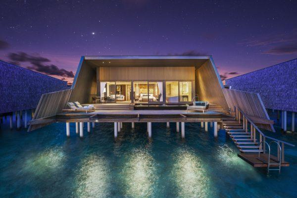 insel-seite-st.-regis-maldives-sunset-overwater-villa-with-pool-Maledivenexperte