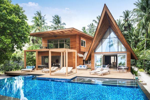 insel-seite-st.-regis-maldives-two-bedroom-beach-suite-exterior-Maledivenexperte