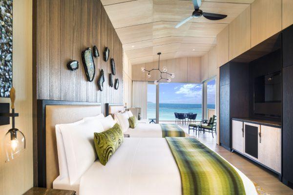 insel-seite-st.-regis-maldives-two-bedroom-family-villa-with-pool-twin-bed-Maledivenexperte