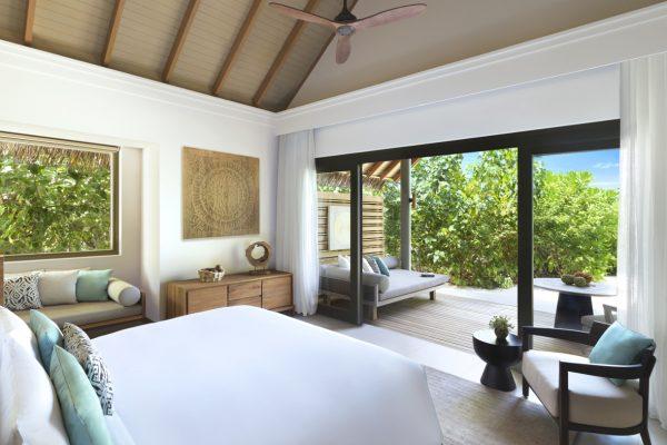 insel-seite-vakkaru-maldives-beach-bungalow-Maledivenexperte