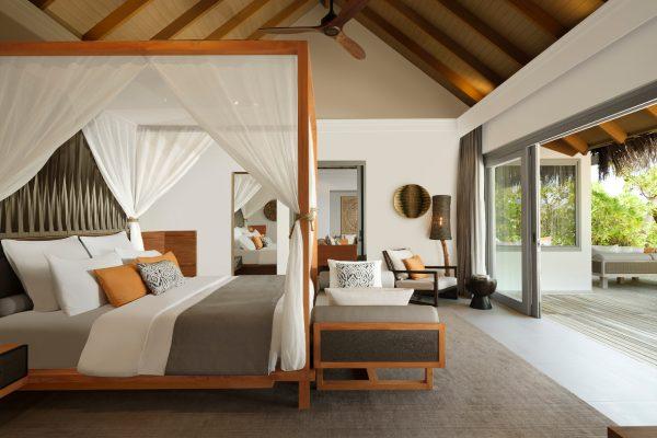 insel-seite-vakkaru-maldives-zimmerkategorien-beach-pool-retreat-maledivenexperte-02