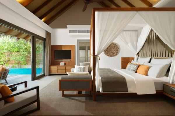 insel-seite-vakkaru-maldives-zimmerkategorien-deluxe-beach-pool-retreat-maledivenexperte-05