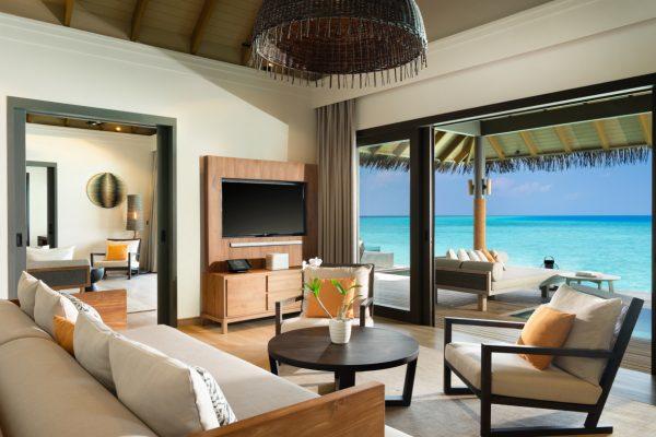 insel-seite-vakkaru-maldives-zimmerkategorien-over-water-pool-retreat-maledivenexperte-01