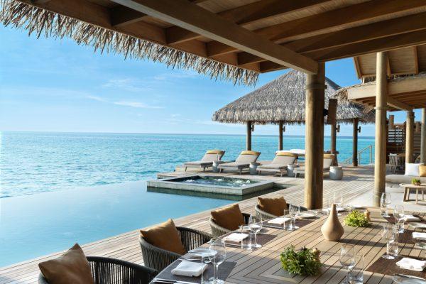 insel-seite-vakkaru-maldives-zimmerkategorien-the-residence-maledivenexperte-01