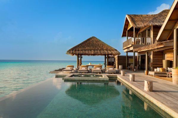 insel-seite-vakkaru-maldives-zimmerkategorien-the-residence-maledivenexperte-03