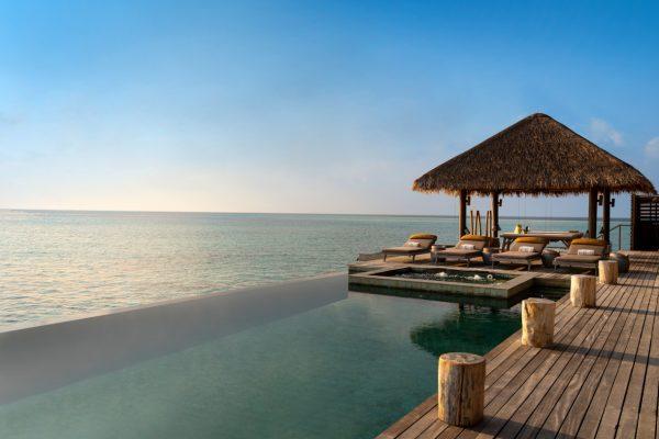 insel-seite-vakkaru-maldives-zimmerkategorien-the-residence-maledivenexperte-04