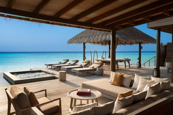 insel-seite-vakkaru-maldives-zimmerkategorien-the-residence-maledivenexperte-06