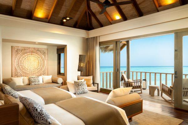 insel-seite-vakkaru-maldives-zimmerkategorien-the-residence-maledivenexperte-07