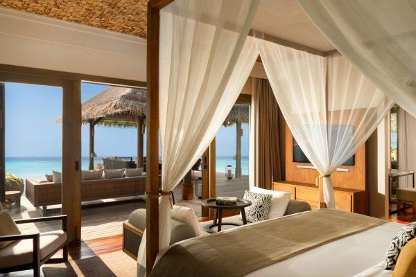 insel-seite-vakkaru-maldives-zimmerkategorien-the-residence-maledivenexperte-09