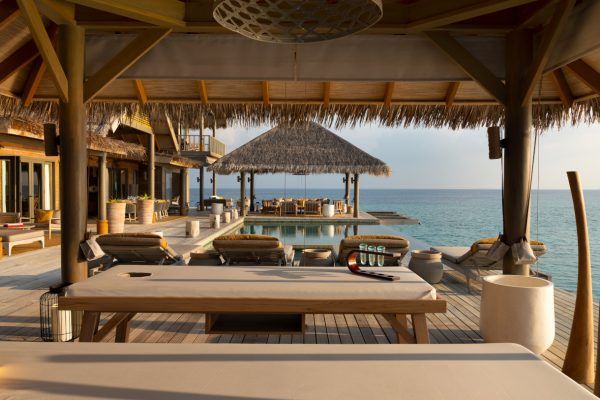 insel-seite-vakkaru-maldives-zimmerkategorien-the-residence-maledivenexperte-10