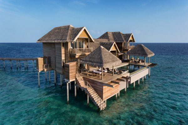 insel-seite-vakkaru-maldives-zimmerkategorien-the-residence-maledivenexperte-11
