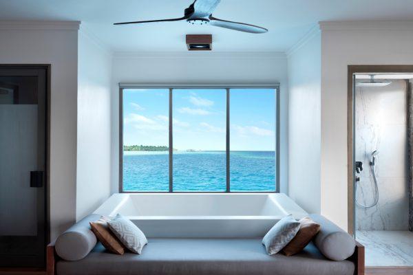 insel-seite-vakkaru-maldives-zimmerkategorien-the-residence-maledivenexperte-12