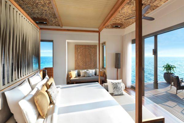 insel-seite-vakkaru-maldives-zimmerkategorien-the-residence-maledivenexperte-13