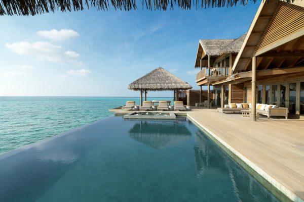 insel-seite-vakkaru-maldives-zimmerkategorien-the-residence-maledivenexperte-15
