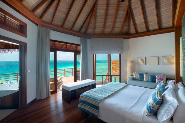 NEU-Okt-2019-insel-seite-baros-maldives-deluxe-villa-mockup-Maledivenexperte