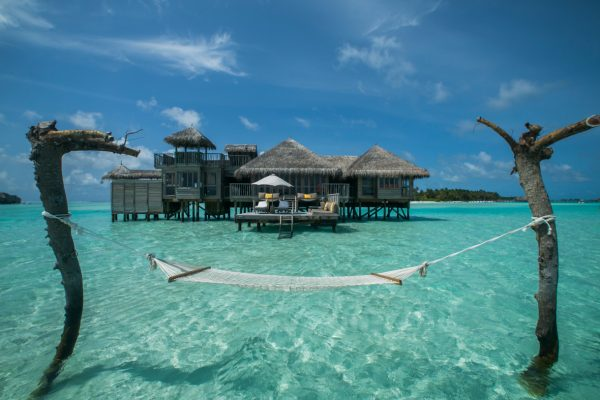 insel-seite-NEU-gili-lankanfushi-zimmer-crusoe-residence-maledivenexperte-01