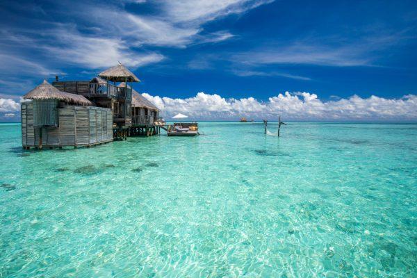 insel-seite-NEU-gili-lankanfushi-zimmer-crusoe-residence-maledivenexperte-02