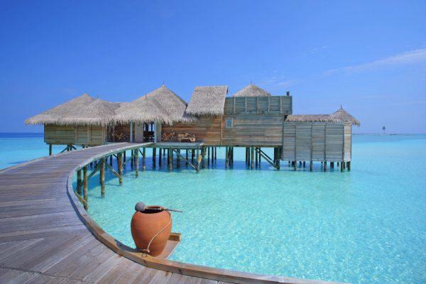 insel-seite-NEU-gili-lankanfushi-zimmer-gili-lagoon-residence-maledivenexperte-01