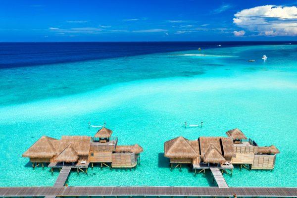 insel-seite-NEU-gili-lankanfushi-zimmer-gili-lagoon-residence-maledivenexperte-02