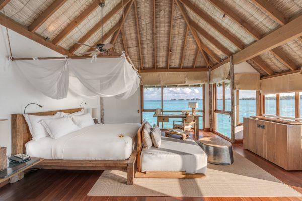 insel-seite-NEU-gili-lankanfushi-zimmer-residence-maledivenexperte-01