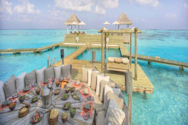 insel-seite-NEU-gili-lankanfushi-zimmer-the-private-reserve-maledivenexperte-01