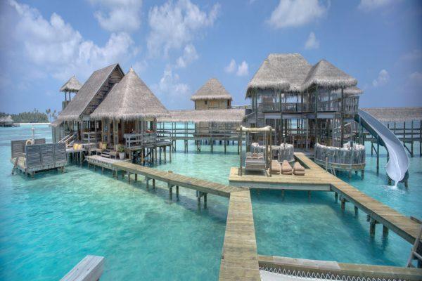 insel-seite-NEU-gili-lankanfushi-zimmer-the-private-reserve-maledivenexperte-04