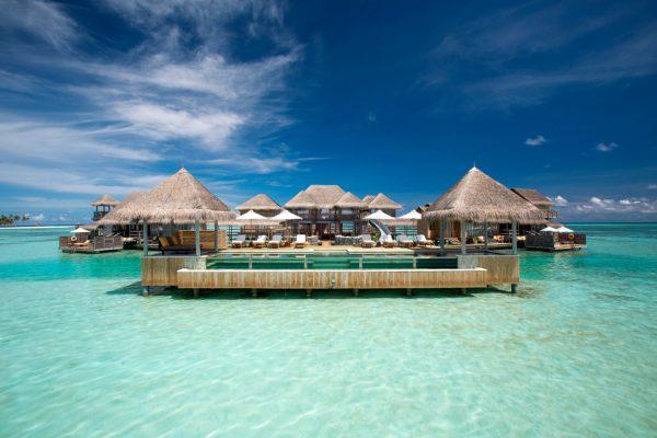 insel-seite-NEU-gili-lankanfushi-zimmer-the-private-reserve-maledivenexperte-05