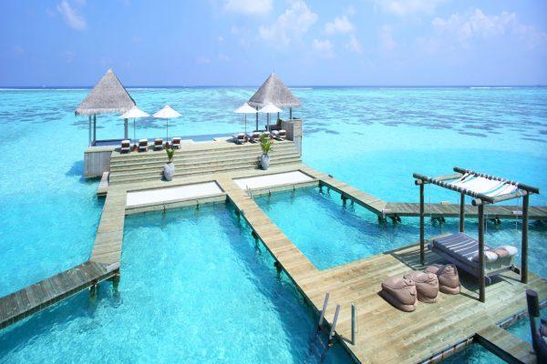 insel-seite-NEU-gili-lankanfushi-zimmer-the-private-reserve-maledivenexperte-07
