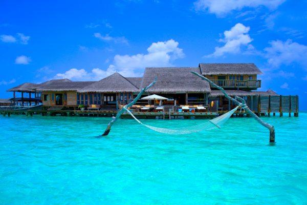 insel-seite-NEU-gili-lankanfushi-zimmer-the-private-reserve-maledivenexperte-10
