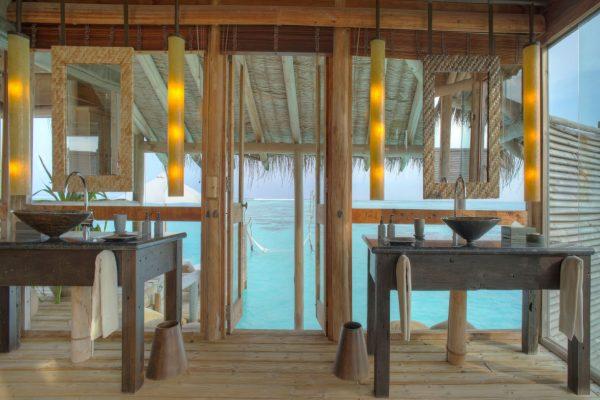 insel-seite-NEU-gili-lankanfushi-zimmer-the-private-reserve-maledivenexperte-11
